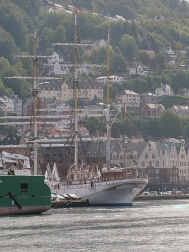 080937be_img_0814