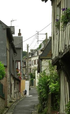 bretagne_2007_007