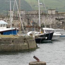 Irland_Coast_08_003