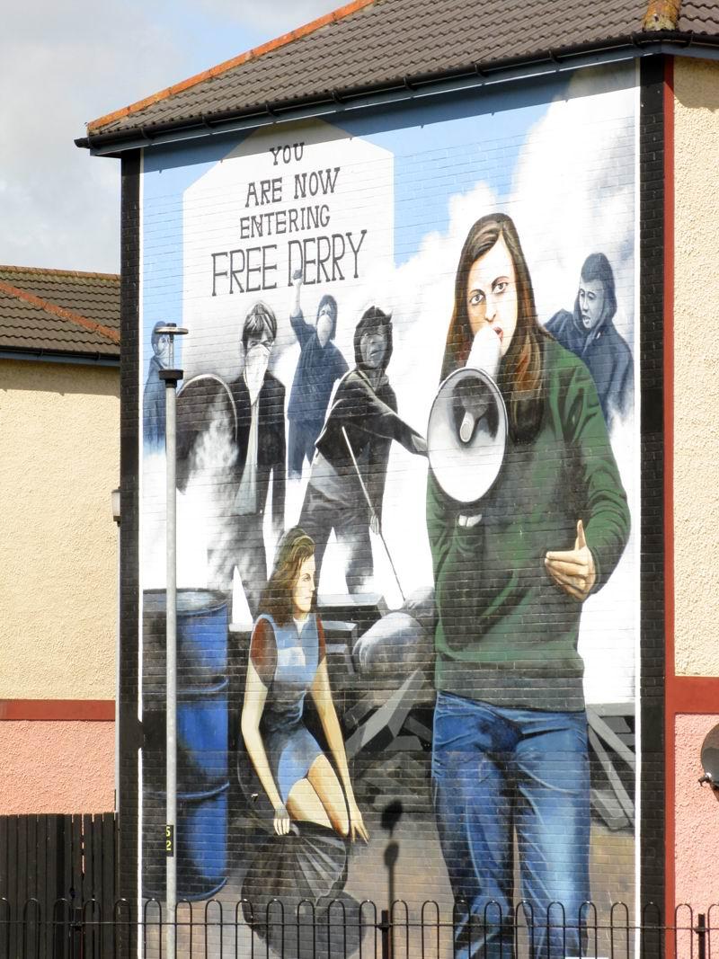 Irland_Derry_08_002