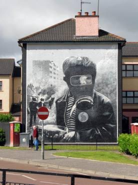Irland_Derry_08_003