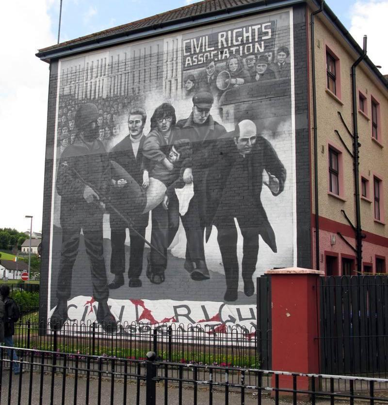 Irland_Derry_08_004