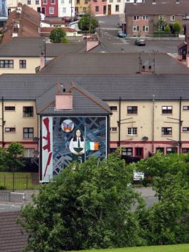 Irland_Derry_08_018