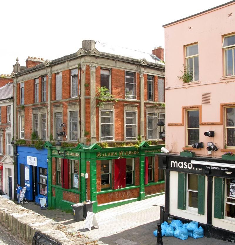 Irland_Derry_08_021