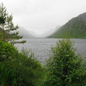 Irland_Donegal_08_006