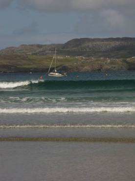 Irland_Donegal_08_011