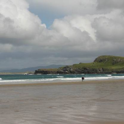 Irland_Donegal_08_018