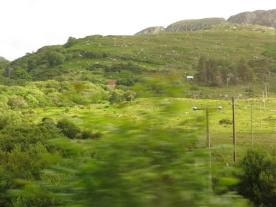 Irland_Donegal_08_021