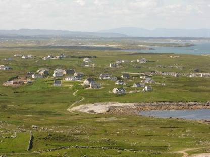 Irland_Donegal_08_025