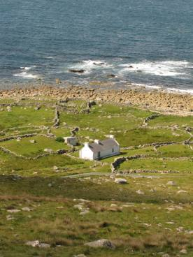 Irland_Donegal_08_027