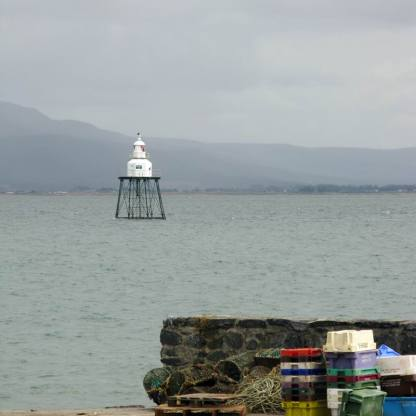 Irland_Donegal_08_034