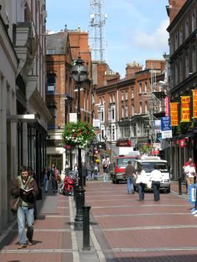 Irland_Dublin_08_025