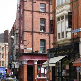 Irland_Dublin_08_029