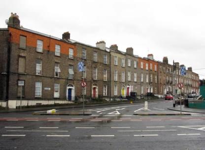 Irland_Dublin_08_031