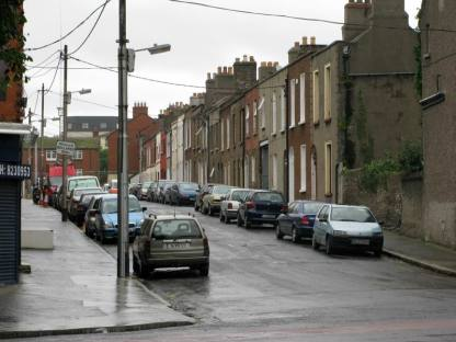 Irland_Dublin_08_032