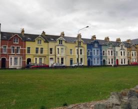 Irland_Sites_08_002