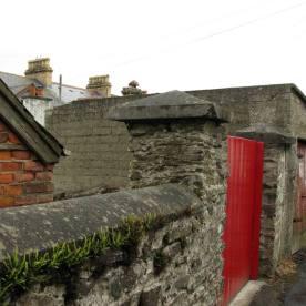Irland_Sites_08_003