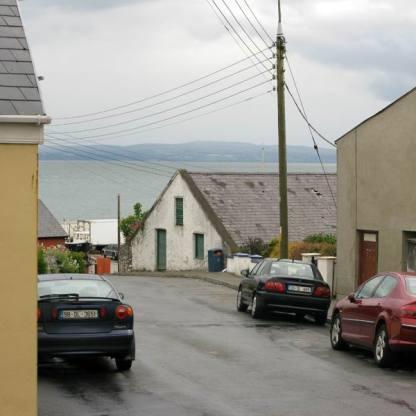 Irland_Sites_08_004