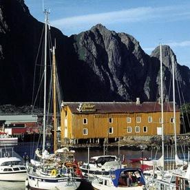 norwegen_1993_006031109