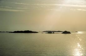 norwegen_1993_033031109