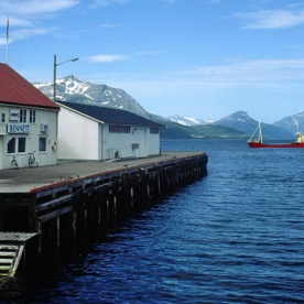norwegen_1993_035031109