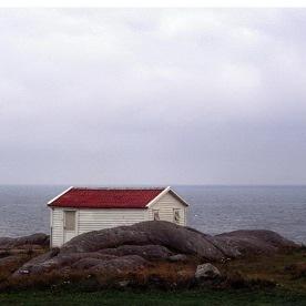 norwegen_1995_014031201