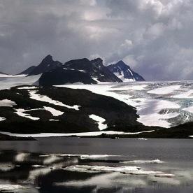 norwegen_1995_022031201
