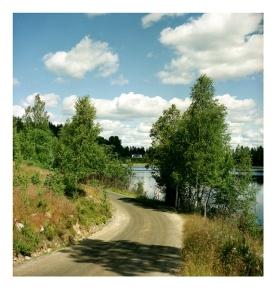 norwegen_89_015