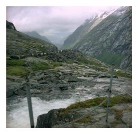 norwegen_89_036