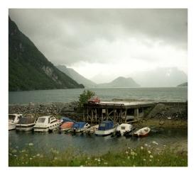 norwegen_89_052