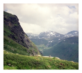 norwegen_91_010