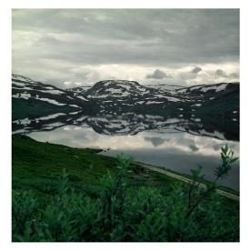 norwegen_91_054