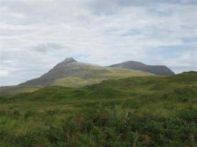 Highland_2012_001