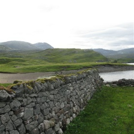 Highland_2012_004