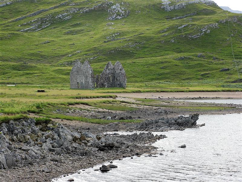 Highland_2012_005