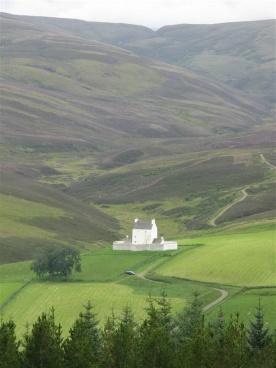 Highland_2012_006