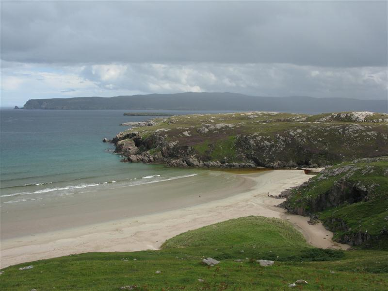 Orkney_2012_003