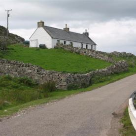 Orkney_2012_006