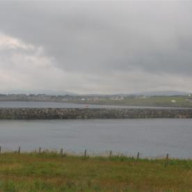 Orkney_2012_007