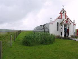 Orkney_2012_008