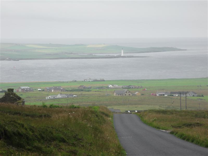 Orkney_2012_010