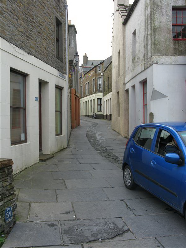 Orkney_2012_013