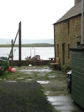 Orkney_2012_017