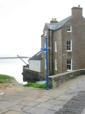 Orkney_2012_019