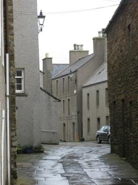Orkney_2012_021