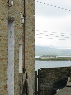 Orkney_2012_023