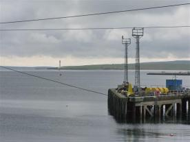 Orkney_2012_024