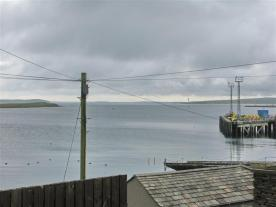 Orkney_2012_025