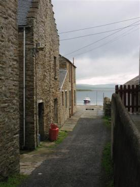 Orkney_2012_028