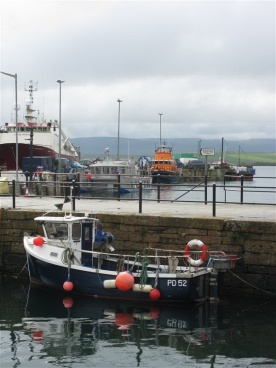 Orkney_2012_031